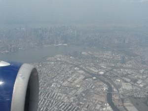 newyorkflight
