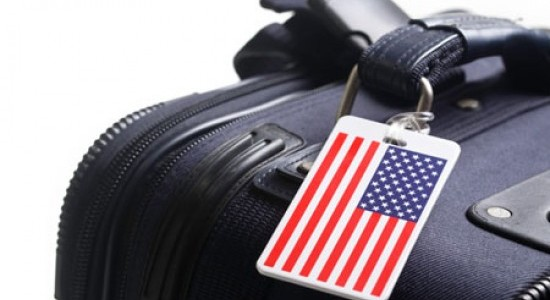 What vital tips must be considered to enjoy best deals on Air Tickets to USA?