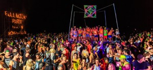 The_Full_Moon_Party