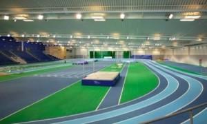 indoor_sports1