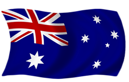 Visiting Australia | Getting visit and Student Visa in Australia