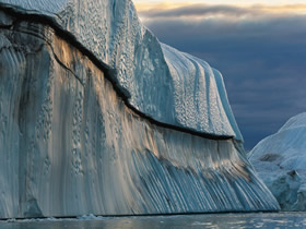 Greenland: A Must-visit Place for All the Adventure Seekers!