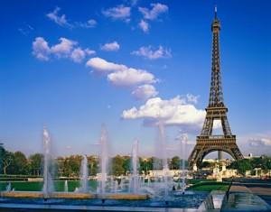 Four Fantastic Travel Destinations