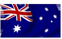 Visiting Australia | Getting visit and Student Visa in Australia