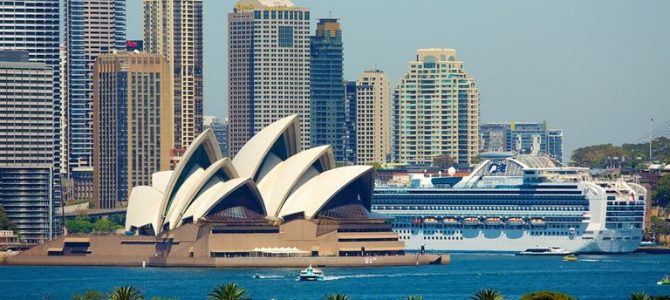 How to Save Money For Excellent Sydney Hotel Deals