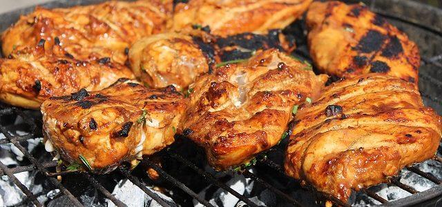 Discover the Lebanese Cuisine of Authentic Lebanese Restaurant in Australia