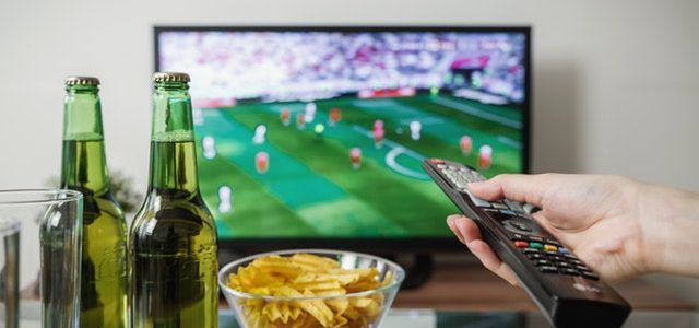 Fantasy Sports Tips to Remember When Traveling